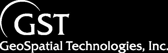 Logo-Temp-A-v1